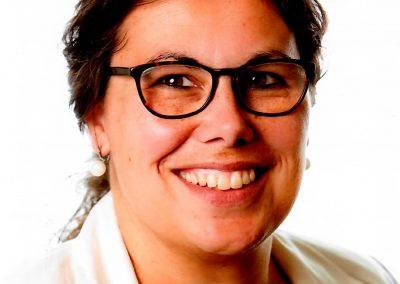 Cindy Klein